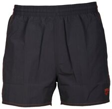 Costume Uomo Bywax Short Arena