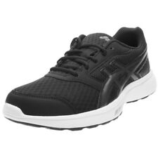 Zapatos Asics Stormer 2 T893N-9097 Negro