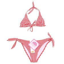 6474H slip mare bimbo SUNDEK mini jinx stripes costume swimwear ... 1168297bc181
