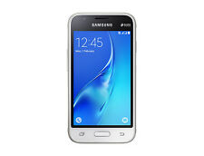 "Samsung Galaxy J1 mini Duos 4"" Display 8 GB micro SD 5MP Kamera Smartphone Handy"
