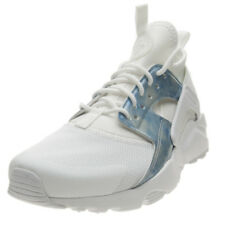 Scarpe Nike Nike Air Huarache Run Ultra (Gs) 847569-102 Bianco
