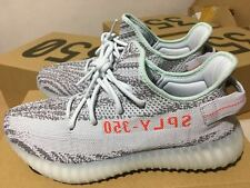 YEEZY BOOST 350 V2 BLUE TINT *TOUTES TAILLES 41-46 FR* SUPPLY KANYE CP1285