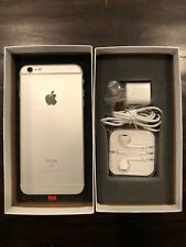 Apple iPhone 6 Plus, 64GB, 128GB 4G LTE Smart Phone Unlocked - Any Carrier