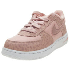 Scarpe Nike Nike Air Force 1 LV8 (Td) AH7530-600 Rosa
