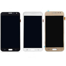 For Samsung Galaxy J5 2015 J500 Series LCD Display Screen Digitizer Assembly