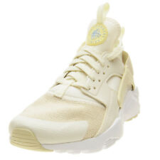 Scarpe Nike Nike Air Huarache Run Ultra Se (Gs) 942122-100 Giallo