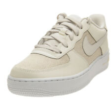 Scarpe Nike Nike Air Force 1 LV8 (Gs) 849345-100 Beige