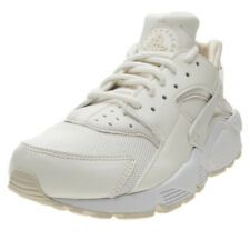 Zapatos Nike Wmns Air Huarache Run 634835-115 Blanco