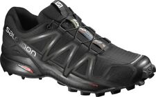 SALOMON Speedcross 4 L383130 Outdoor Trail Running Trainers Athletic Shoes Mens
