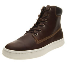 Zapatos Timberland Londyn 6-Inch A1ITY Marrón