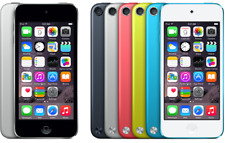 Apple iPod Touch 5th Generation [16GB 32GB 64GB] All Colors GRADE A