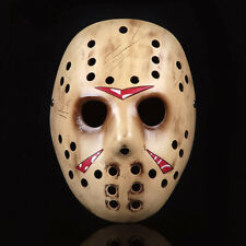 High Quality Collection Halloween Jason Mask Freddy VS Jason Cosplay Party Mask