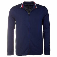 Polo Ralph Lauren felpa full zip art 714686862002 navy