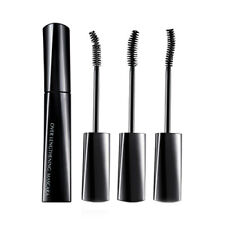 [MISSHA] Over Lengthening Mascara - 10g