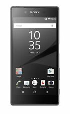 Sony Xperia Z3 D6603 16GB GB Unlocked Android Smartphone UK Seller