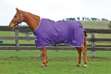 Saxon 600 Turnout Rugs Standard LITE Horse/Pony Turnout Rugs ALL SIZES