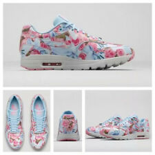 b5ce35c8c4 ... promo code nike air max 1 ultra moire lotc qs paris ice blue floral uk 9
