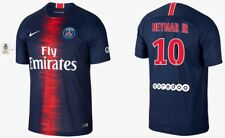 Trikot Nike Paris Saint-Germain 2018-2019 Home L1 - Neymar Jr 10 [128-XXL] PSG