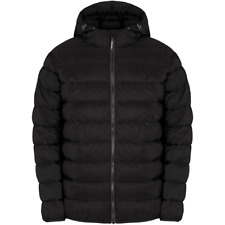 Weekend Offender Frazier Jacket Men's