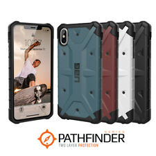Urban Armor Gear (UAG) iPhone XS Max Pathfinder Military Spec Case -Rugged Cover