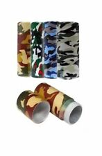 Whipped Cream Cracker Dispenser CAMO! 8g Charger 1 - 50 Uk Stock! Clearance