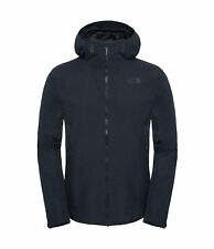 The North Face Fuseform Apoc Jacket in Black, sizes Large & XL - BNWT, RRP £250