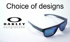 OAKLEY Genuine SUNGLASSES Double Edge/Frogskins/Holbrook/Holston/Latch/Sliver