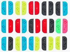 NSX Nintendo Switch Controller Housing Plastic/Shell/Replacement/Case Joy-Con