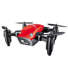 Quadricottero Radiocomandato Drone con HD Camera Altitudine Hold Quad-Rotorcraft