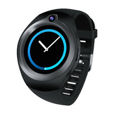ZGPAX S216 1.3INCH MTK6580M 1G+16G ANDROID 3G GPS WIFI HEART RATE MONITOR