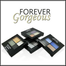 Revlon Colorstay™ 16-hour Long Lasting Eye Shadow Quad 4.8g Choose Your Color