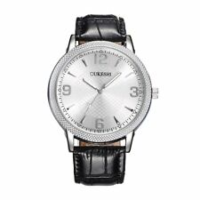 Quartz Watch Business Lady Watch L3
