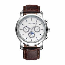 Quartz Watch Business Lady Watch L12