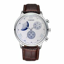 Quartz Watch Business Lady Watch L15