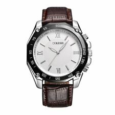 Quartz Watch Business Lady Watch L17
