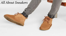 """UGG Neumal """"Chestnut"""" Men's Boost Trainers All Sizes Limited Stocks"""