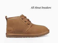 """UGG NEUMEL BOOT """"CHESTNUT"""" Women's Trainers Limited Stock All Sizes"""
