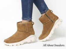 """UGG Palomar Sneaker """"Chestnut"""" Women's Trainers Limited Stock All Sizes"""