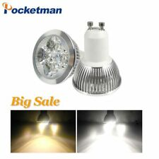 Pocketman® 1pc/Set Super Bright 9W 12W 15W E27 E14 Dimmable LED Bulb AC110V