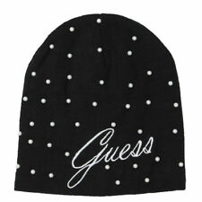 GUESS DONNA CAPPELLO AW7888 WOL01 BLA