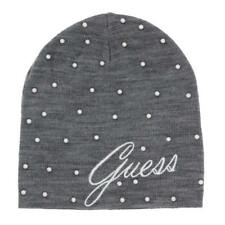 GUESS DONNA CAPPELLO AW7888 WOL01 GRY