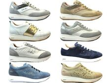 Liu Jo Girl Sneakers Scarpe Donna Calzature Comode Shoes Casual
