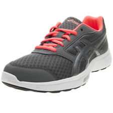 Zapatos Asics Stormer 2 T893N-9793 Gris