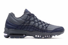 Nike * Air Max 95 Ultra SE * 100% Authentic Mens Trainers AO9082 403 Lifestyle