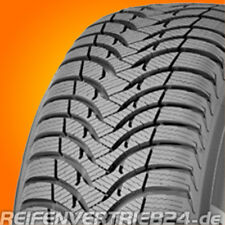 4 Winterräder VW Polo 175/65 R15 84T Michelin 7760