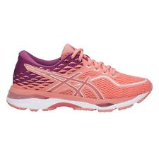 ZAPATILLAS RUNNING ASICS GEL CUMULUS 19 WOMEN T7B8N 0606
