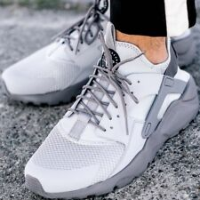 NIKE AIR HUARACHE Sneakers Trainers Shoes Men's Running Sport  819685-021
