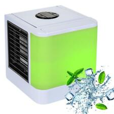 3rd Generation 7 Colors Artic Air Cooler Mini Arctic Air Personal Space Cooler F