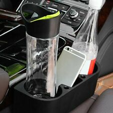 Car Multi-function Holder Water Cup Holder jF