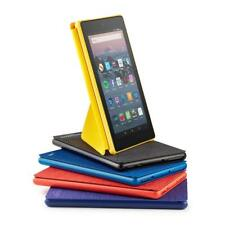 """All-New Amazon Fire HD 8 Tablet  Alexa 8"""" HD Display 16/32 GB Various Colors"""